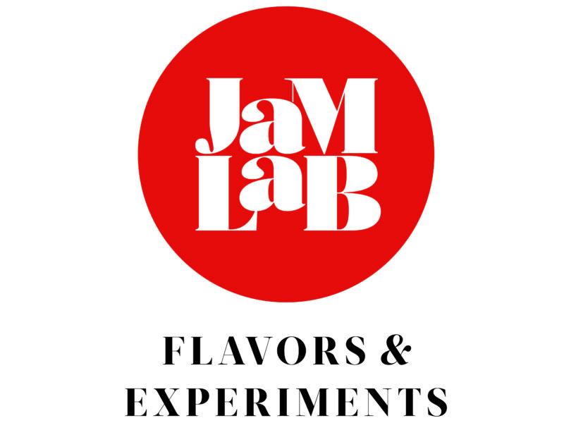 The jamlab