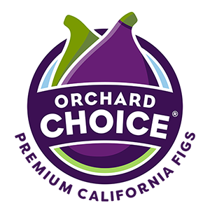 Orchard Choice Logo Color RGB web