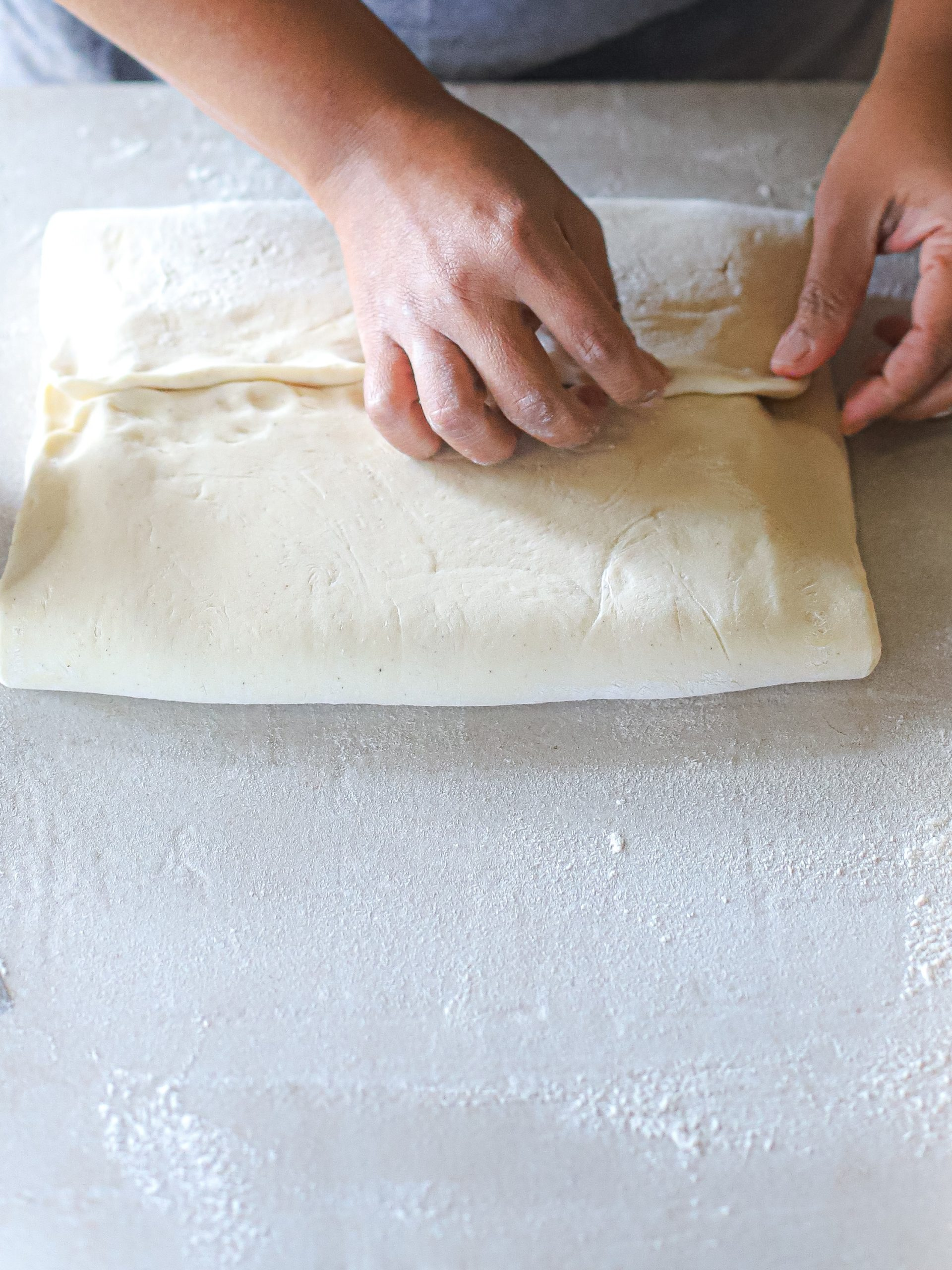 Laminating Dough 3 scaled